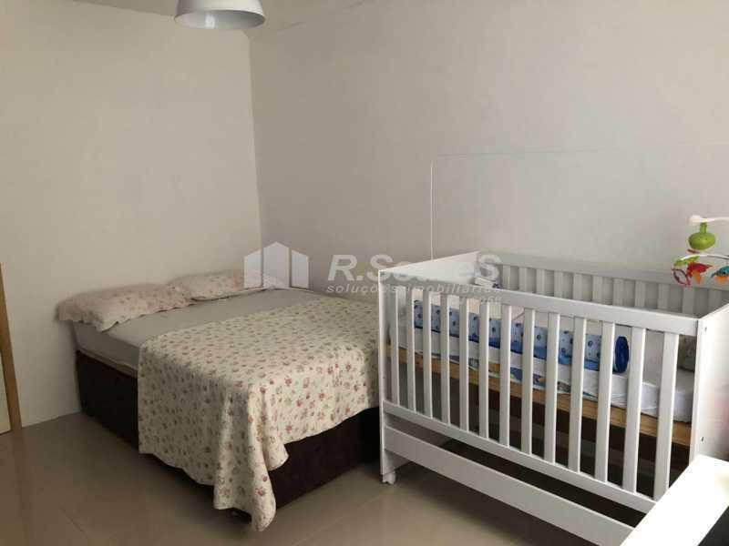 139de50c-1db7-4653-a83c-e1cb62 - Casa 1 quarto à venda Rio de Janeiro,RJ - R$ 200.000 - VVCA10023 - 7