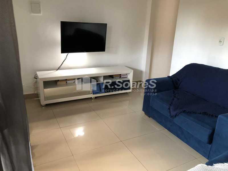 8415f6fe-fb73-4259-9f60-af6e6d - Casa 1 quarto à venda Rio de Janeiro,RJ - R$ 200.000 - VVCA10023 - 3