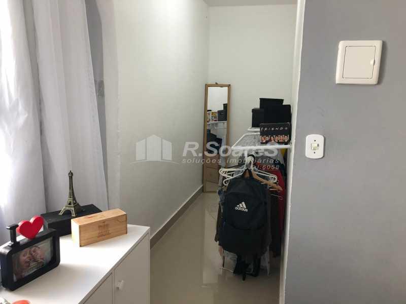 a815914c-588c-463f-9b9e-321925 - Casa 1 quarto à venda Rio de Janeiro,RJ - R$ 200.000 - VVCA10023 - 6