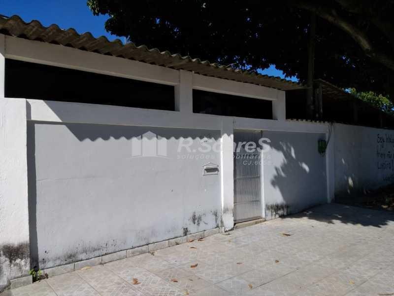 f22a0887-dbc7-4303-bb10-6c7359 - Casa 1 quarto à venda Rio de Janeiro,RJ - R$ 200.000 - VVCA10023 - 10