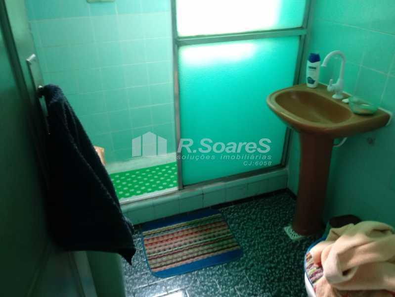 IMG-20200624-WA0007 - Apartamento 2 quartos à venda Rio de Janeiro,RJ - R$ 130.000 - VVAP20598 - 5