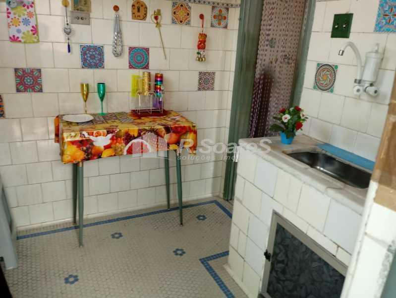 IMG-20200624-WA0008 - Apartamento 2 quartos à venda Rio de Janeiro,RJ - R$ 130.000 - VVAP20598 - 6