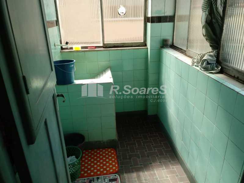 IMG-20200624-WA0009 - Apartamento 2 quartos à venda Rio de Janeiro,RJ - R$ 130.000 - VVAP20598 - 7