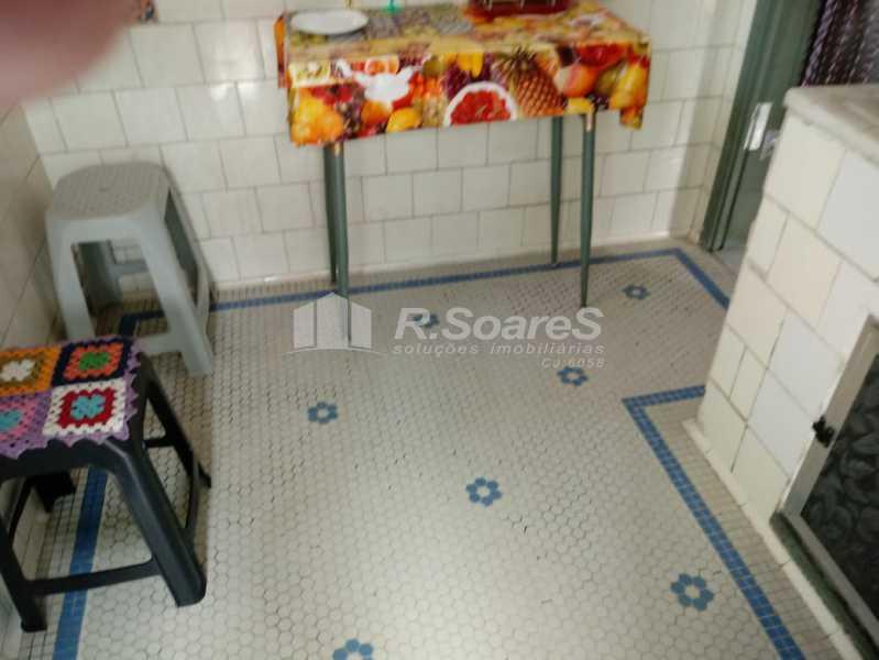 IMG-20200624-WA0010 - Apartamento 2 quartos à venda Rio de Janeiro,RJ - R$ 130.000 - VVAP20598 - 8