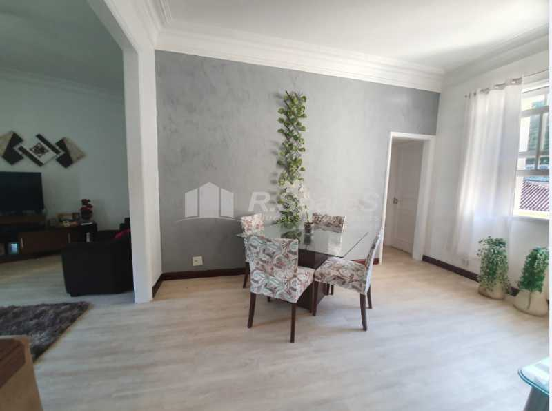 IMG-20200623-WA0123 - Apartamento 2 quartos à venda Rio de Janeiro,RJ - R$ 450.000 - JCAP20603 - 7