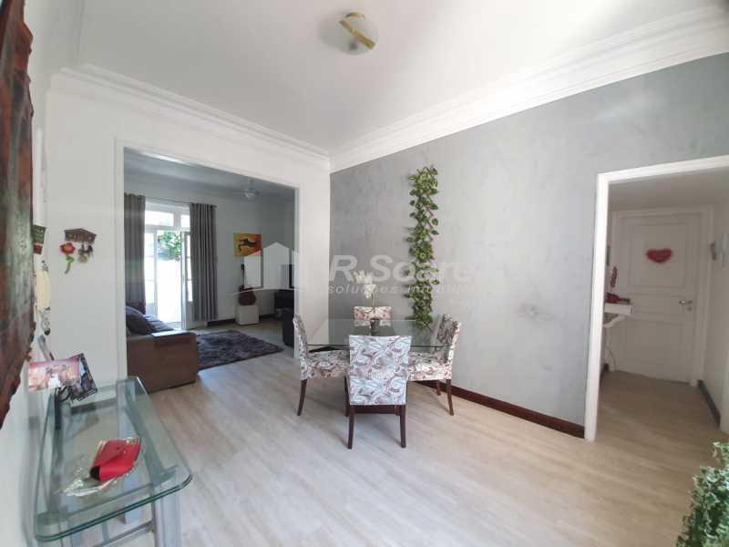 IMG-20200623-WA0124 - Apartamento 2 quartos à venda Rio de Janeiro,RJ - R$ 450.000 - JCAP20603 - 9