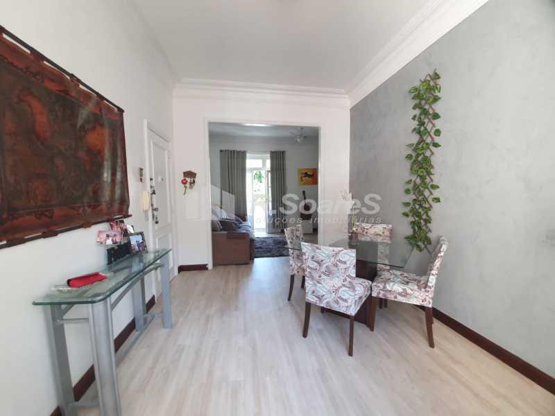 IMG-20200623-WA0125 - Apartamento 2 quartos à venda Rio de Janeiro,RJ - R$ 450.000 - JCAP20603 - 10