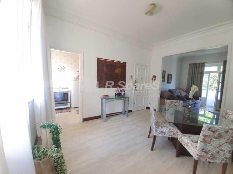 IMG-20200623-WA0126 - Apartamento 2 quartos à venda Rio de Janeiro,RJ - R$ 450.000 - JCAP20603 - 11