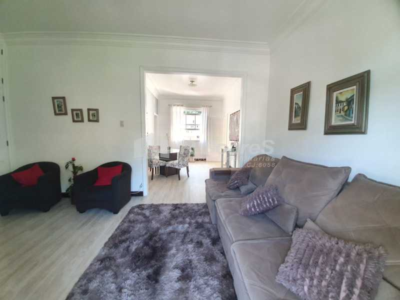 IMG-20200623-WA0127 - Apartamento 2 quartos à venda Rio de Janeiro,RJ - R$ 450.000 - JCAP20603 - 3
