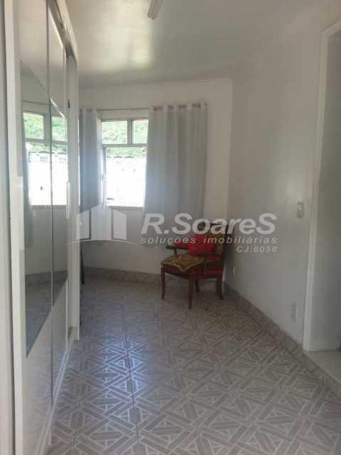IMG-20200623-WA0128 - Apartamento 2 quartos à venda Rio de Janeiro,RJ - R$ 450.000 - JCAP20603 - 12