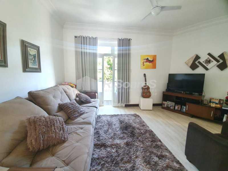 IMG-20200623-WA0130 - Apartamento 2 quartos à venda Rio de Janeiro,RJ - R$ 450.000 - JCAP20603 - 1