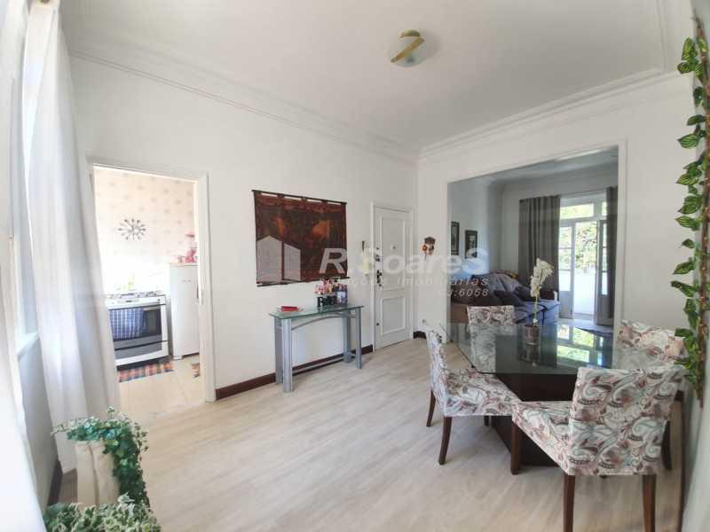 IMG-20200623-WA0131 - Apartamento 2 quartos à venda Rio de Janeiro,RJ - R$ 450.000 - JCAP20603 - 8