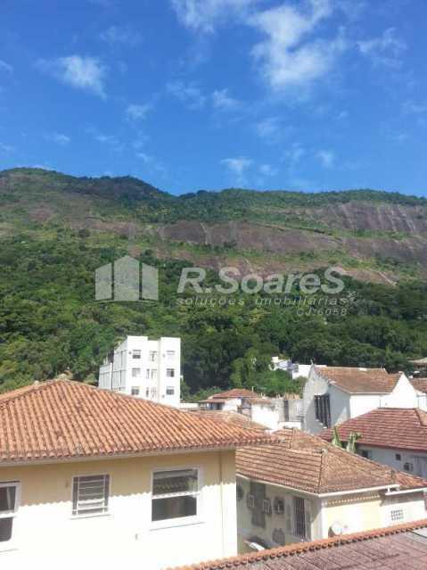 IMG-20200623-WA0132 - Apartamento 2 quartos à venda Rio de Janeiro,RJ - R$ 450.000 - JCAP20603 - 13