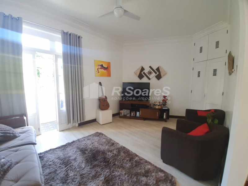 IMG-20200623-WA0133 - Apartamento 2 quartos à venda Rio de Janeiro,RJ - R$ 450.000 - JCAP20603 - 4