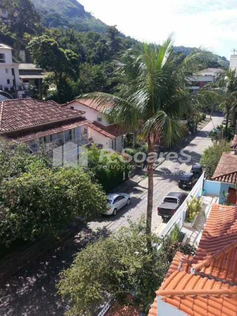 IMG-20200623-WA0134 - Apartamento 2 quartos à venda Rio de Janeiro,RJ - R$ 450.000 - JCAP20603 - 14