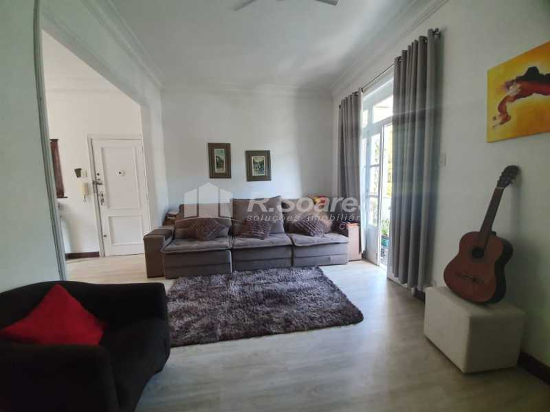 IMG-20200623-WA0137 - Apartamento 2 quartos à venda Rio de Janeiro,RJ - R$ 450.000 - JCAP20603 - 5