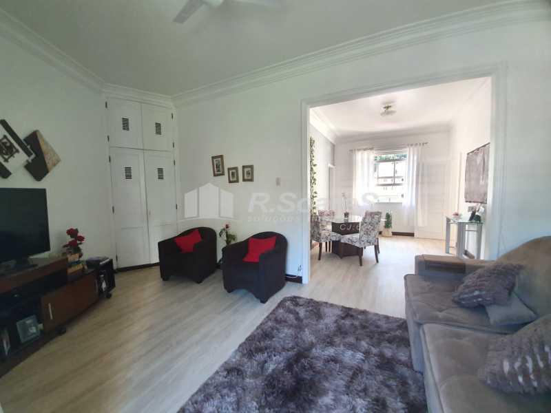 IMG-20200623-WA0138 - Apartamento 2 quartos à venda Rio de Janeiro,RJ - R$ 450.000 - JCAP20603 - 6