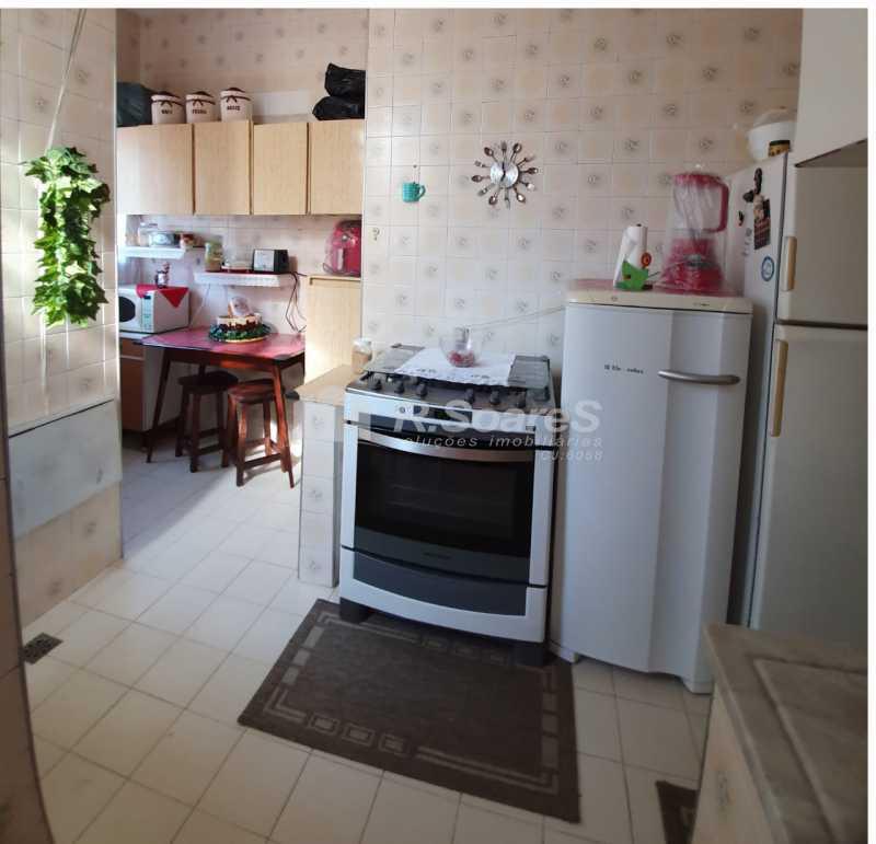 IMG-20200623-WA0141 - Apartamento 2 quartos à venda Rio de Janeiro,RJ - R$ 450.000 - JCAP20603 - 15