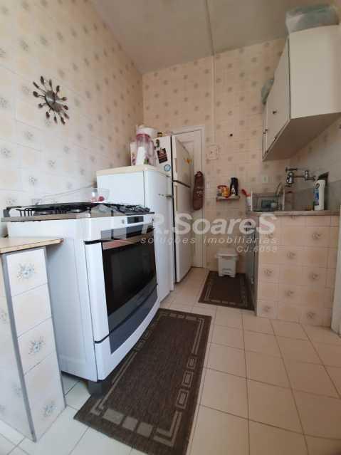 IMG-20200623-WA0150 - Apartamento 2 quartos à venda Rio de Janeiro,RJ - R$ 450.000 - JCAP20603 - 16