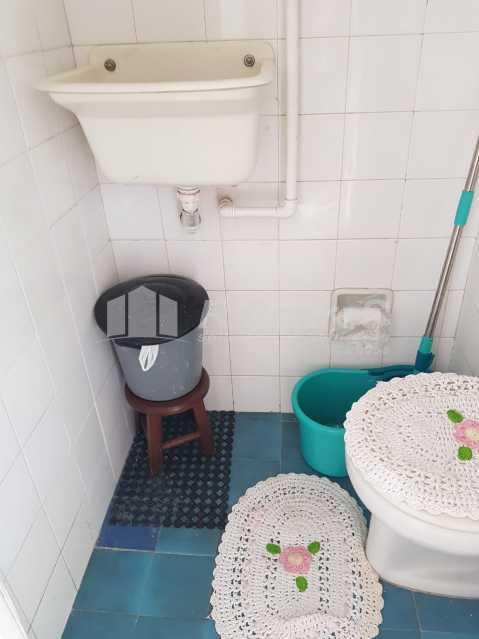 IMG-20200623-WA0151 - Apartamento 2 quartos à venda Rio de Janeiro,RJ - R$ 450.000 - JCAP20603 - 18