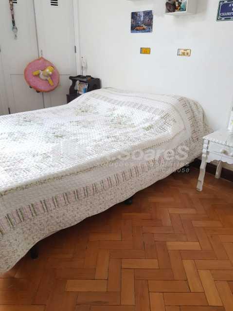 IMG-20200623-WA0152 - Apartamento 2 quartos à venda Rio de Janeiro,RJ - R$ 450.000 - JCAP20603 - 19