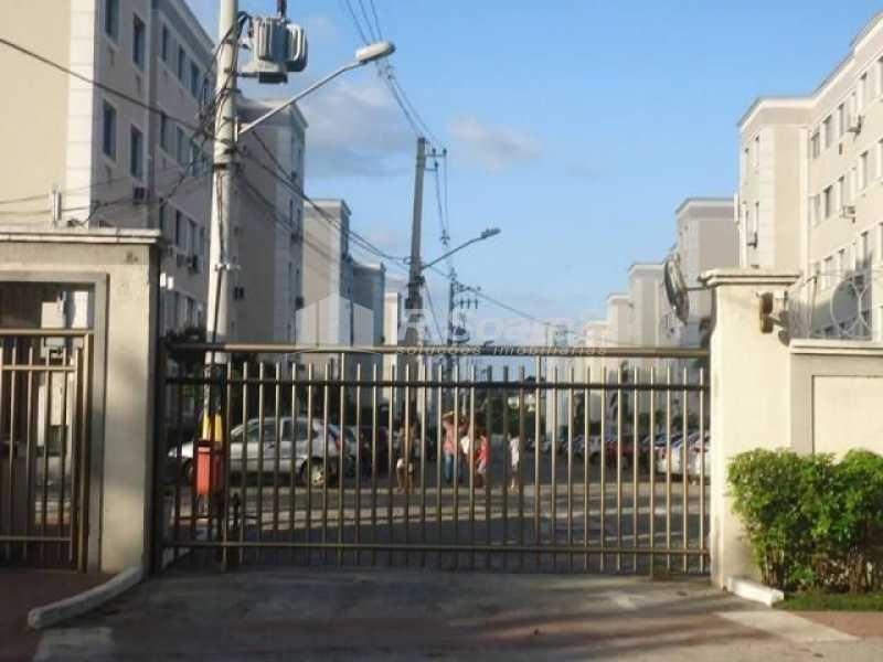 3 - Apartamento 2 quartos à venda Rio de Janeiro,RJ - R$ 150.000 - VVAP20600 - 3