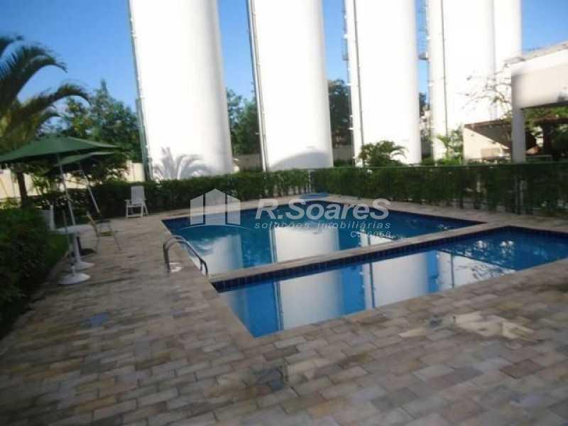 5 - Apartamento 2 quartos à venda Rio de Janeiro,RJ - R$ 150.000 - VVAP20600 - 15