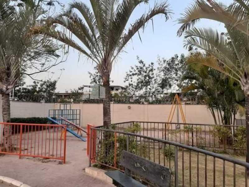 7 - Apartamento 2 quartos à venda Rio de Janeiro,RJ - R$ 150.000 - VVAP20600 - 17