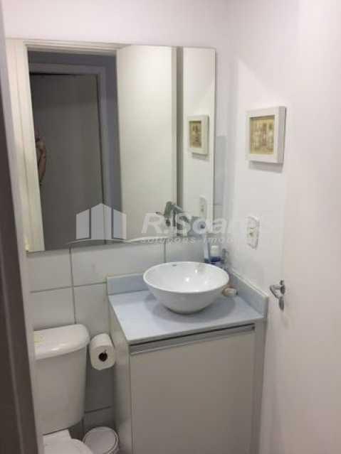 13 - Apartamento 2 quartos à venda Rio de Janeiro,RJ - R$ 150.000 - VVAP20600 - 12