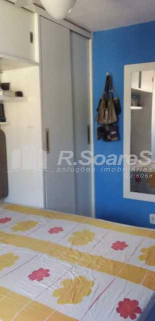 IMG-20200625-WA0048 - Apartamento 2 quartos à venda Rio de Janeiro,RJ - R$ 190.000 - VVAP20601 - 9