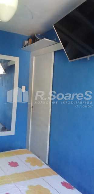 IMG-20200625-WA0049 - Apartamento 2 quartos à venda Rio de Janeiro,RJ - R$ 190.000 - VVAP20601 - 10