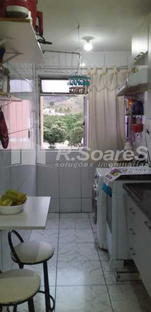 IMG-20200625-WA0050 - Apartamento 2 quartos à venda Rio de Janeiro,RJ - R$ 190.000 - VVAP20601 - 7