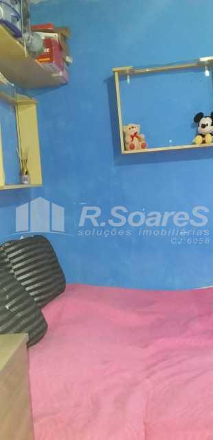 IMG-20200625-WA0051 - Apartamento 2 quartos à venda Rio de Janeiro,RJ - R$ 190.000 - VVAP20601 - 11