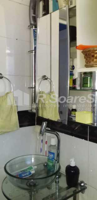 IMG-20200625-WA0053 - Apartamento 2 quartos à venda Rio de Janeiro,RJ - R$ 190.000 - VVAP20601 - 6