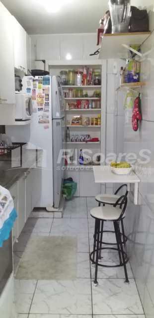 IMG-20200625-WA0054 - Apartamento 2 quartos à venda Rio de Janeiro,RJ - R$ 190.000 - VVAP20601 - 5