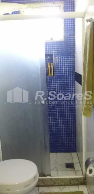 IMG-20200625-WA0055 - Apartamento 2 quartos à venda Rio de Janeiro,RJ - R$ 190.000 - VVAP20601 - 13