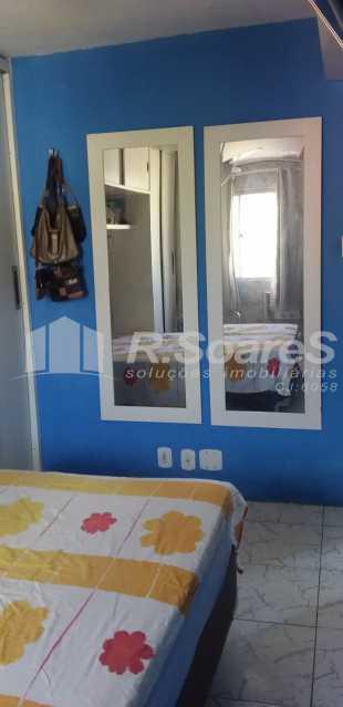 IMG-20200625-WA0059 - Apartamento 2 quartos à venda Rio de Janeiro,RJ - R$ 190.000 - VVAP20601 - 14