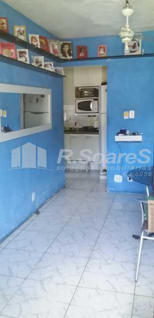 IMG-20200625-WA0060 - Apartamento 2 quartos à venda Rio de Janeiro,RJ - R$ 190.000 - VVAP20601 - 1