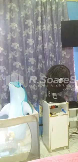 IMG-20200625-WA0061 - Apartamento 2 quartos à venda Rio de Janeiro,RJ - R$ 190.000 - VVAP20601 - 15