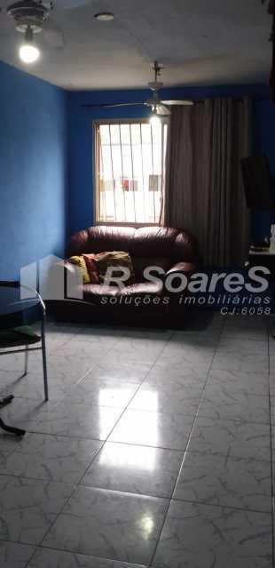 IMG-20200625-WA0062 - Apartamento 2 quartos à venda Rio de Janeiro,RJ - R$ 190.000 - VVAP20601 - 3
