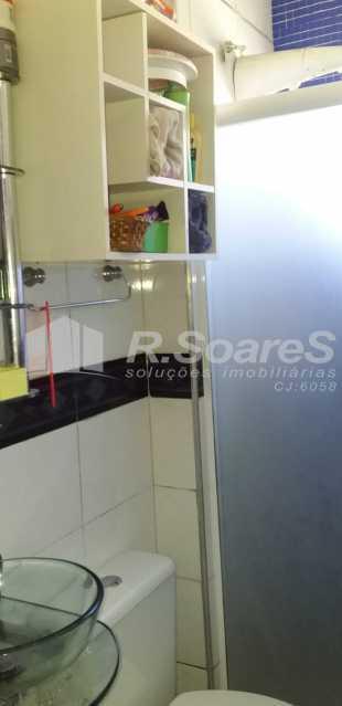 IMG-20200625-WA0063 - Apartamento 2 quartos à venda Rio de Janeiro,RJ - R$ 190.000 - VVAP20601 - 17