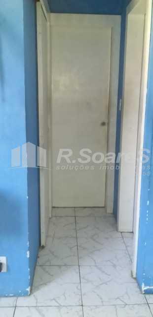 IMG-20200625-WA0064 - Apartamento 2 quartos à venda Rio de Janeiro,RJ - R$ 190.000 - VVAP20601 - 18