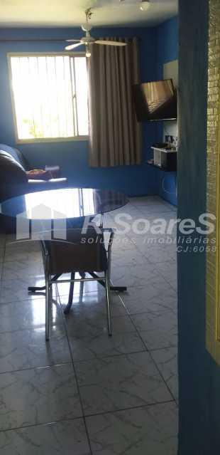 IMG-20200625-WA0065 - Apartamento 2 quartos à venda Rio de Janeiro,RJ - R$ 190.000 - VVAP20601 - 16
