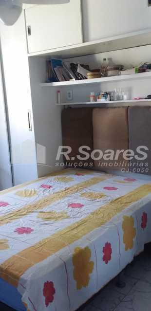 IMG-20200625-WA0067 - Apartamento 2 quartos à venda Rio de Janeiro,RJ - R$ 190.000 - VVAP20601 - 19
