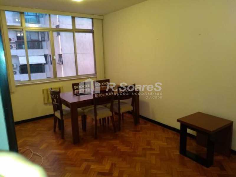 2 - Apartamento 2 quartos para alugar Rio de Janeiro,RJ - R$ 3.300 - LDAP20261 - 3