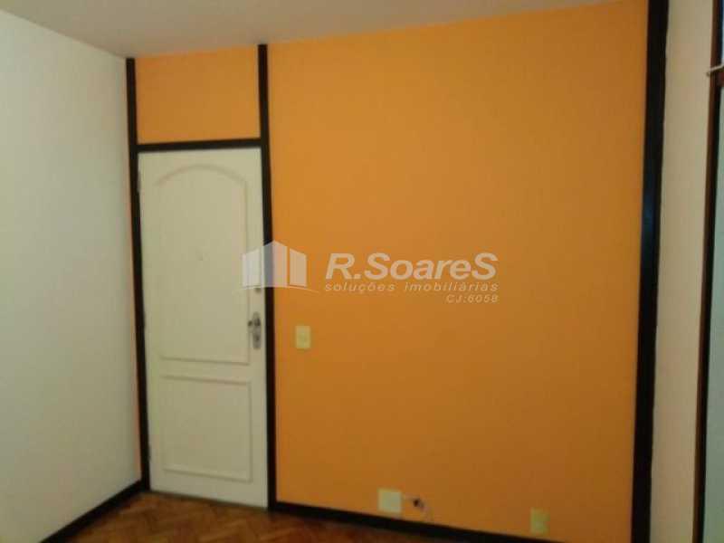 3 - Apartamento 2 quartos para alugar Rio de Janeiro,RJ - R$ 3.300 - LDAP20261 - 4
