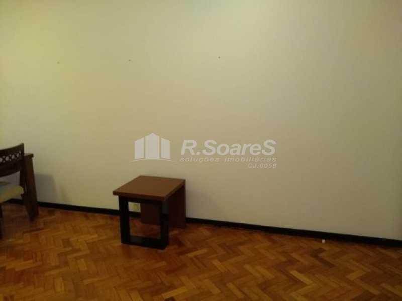 4 - Apartamento 2 quartos para alugar Rio de Janeiro,RJ - R$ 3.300 - LDAP20261 - 5