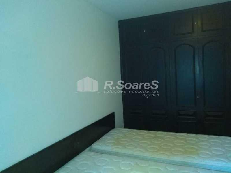 5 - Apartamento 2 quartos para alugar Rio de Janeiro,RJ - R$ 3.300 - LDAP20261 - 6