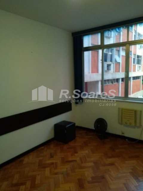 6 - Apartamento 2 quartos para alugar Rio de Janeiro,RJ - R$ 3.300 - LDAP20261 - 7