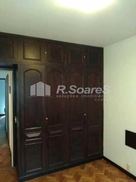 7 - Apartamento 2 quartos para alugar Rio de Janeiro,RJ - R$ 3.300 - LDAP20261 - 8